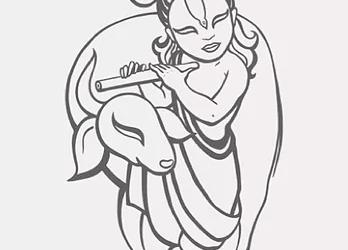 Srila Prabhupada Disappearance Day