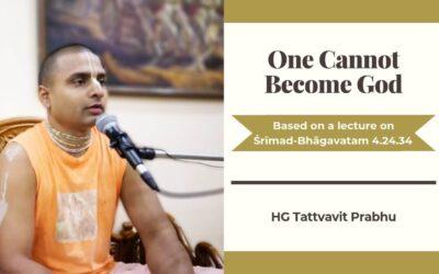 Wednesday Bhagavad Gita Classes